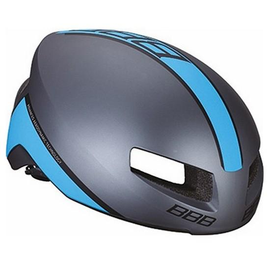 Bbb Tithon BHE-08 Grey buy and offers on Bikeinn e671155799e