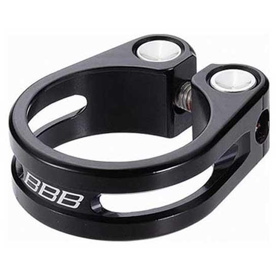 Sillines y tijas Bbb Lightstrangler 35.8 Bsp-85