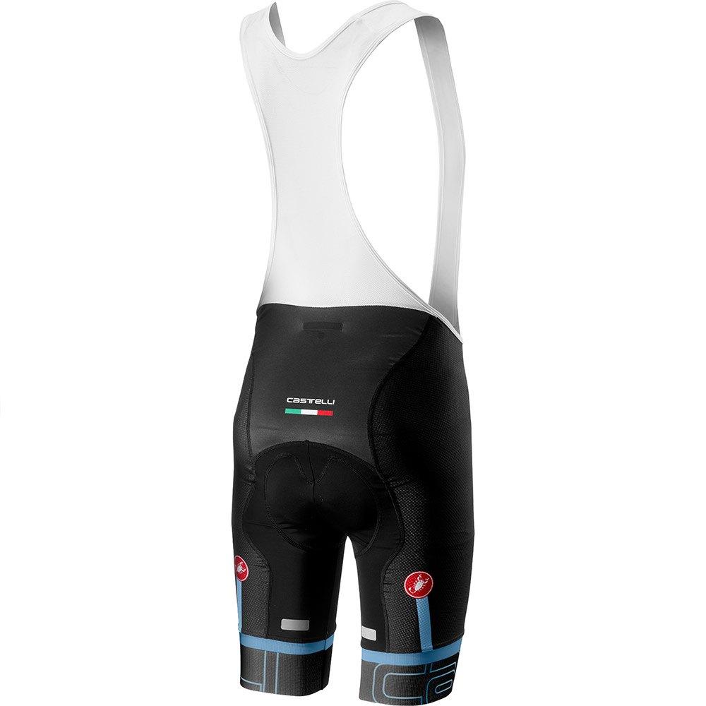 pantaloncini-ciclismo-castelli-volo