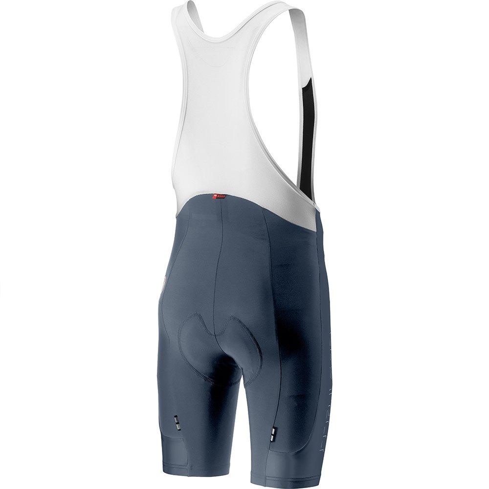 pantaloncini-ciclismo-castelli-evoluzione-2