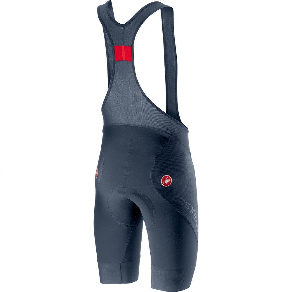 pantaloncini-ciclismo-castelli-endurance-2