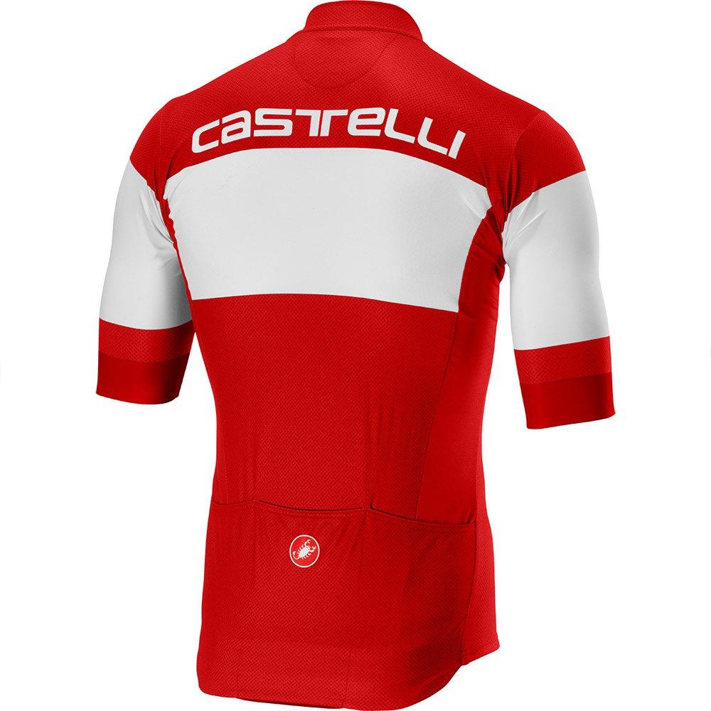 maglie-castelli-ruota