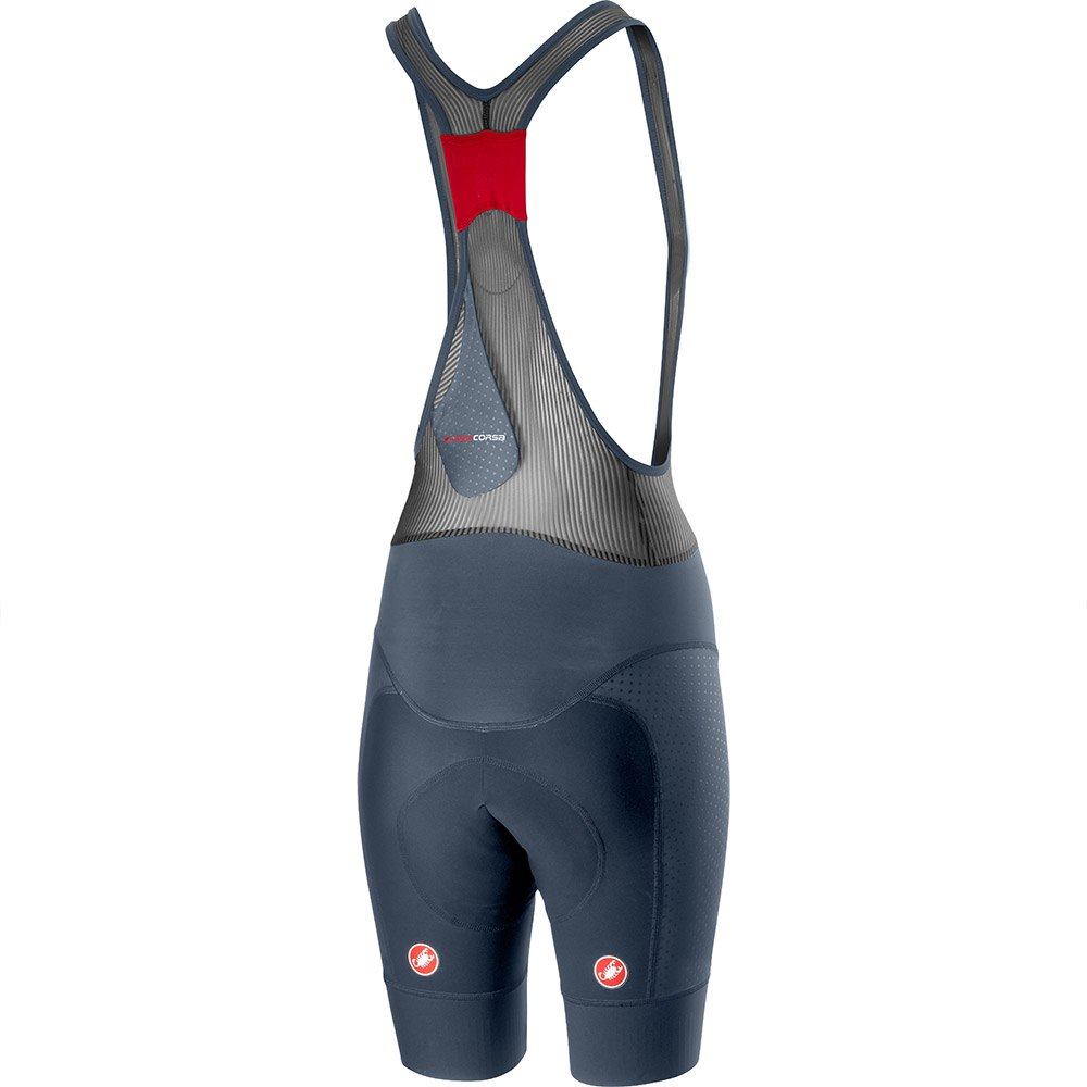 pantaloncini-ciclismo-castelli-free-aero-race-4