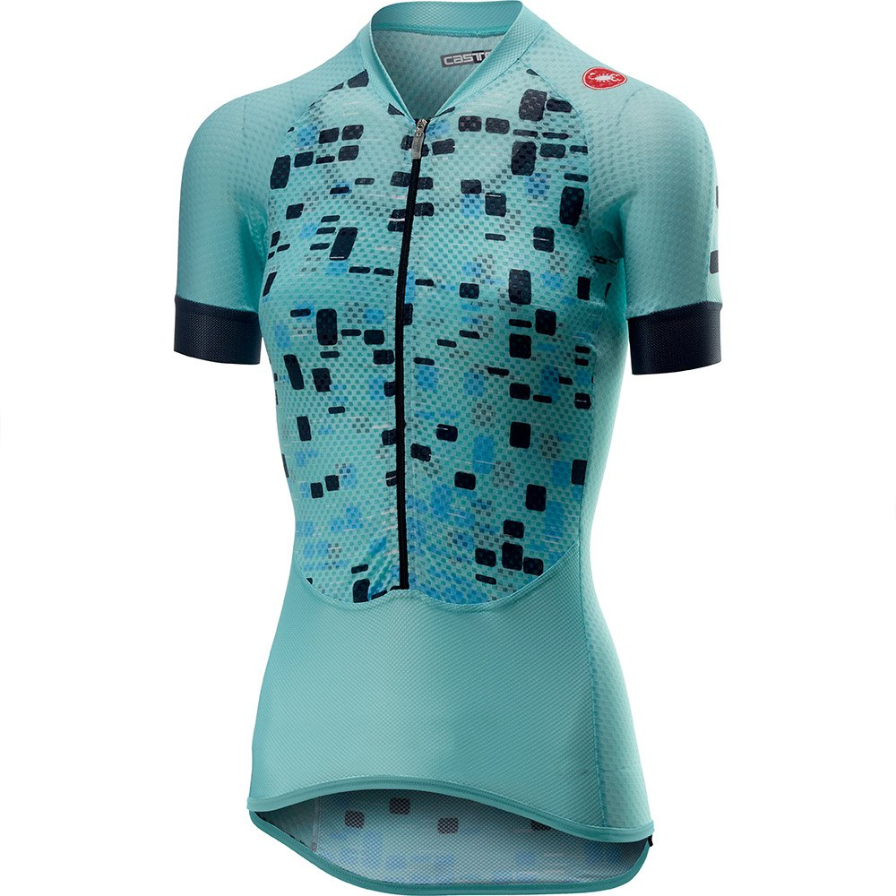 Castelli Climber`S Blue buy and offers on Bikeinn 9e03fdd10