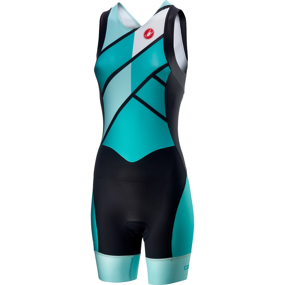 Castelli Distance Race