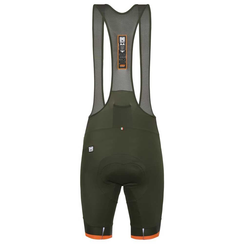 pantaloncini-ciclismo-santini-sleek-99