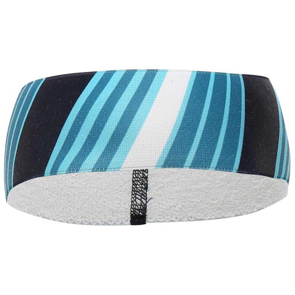 cappelli-santini-volo
