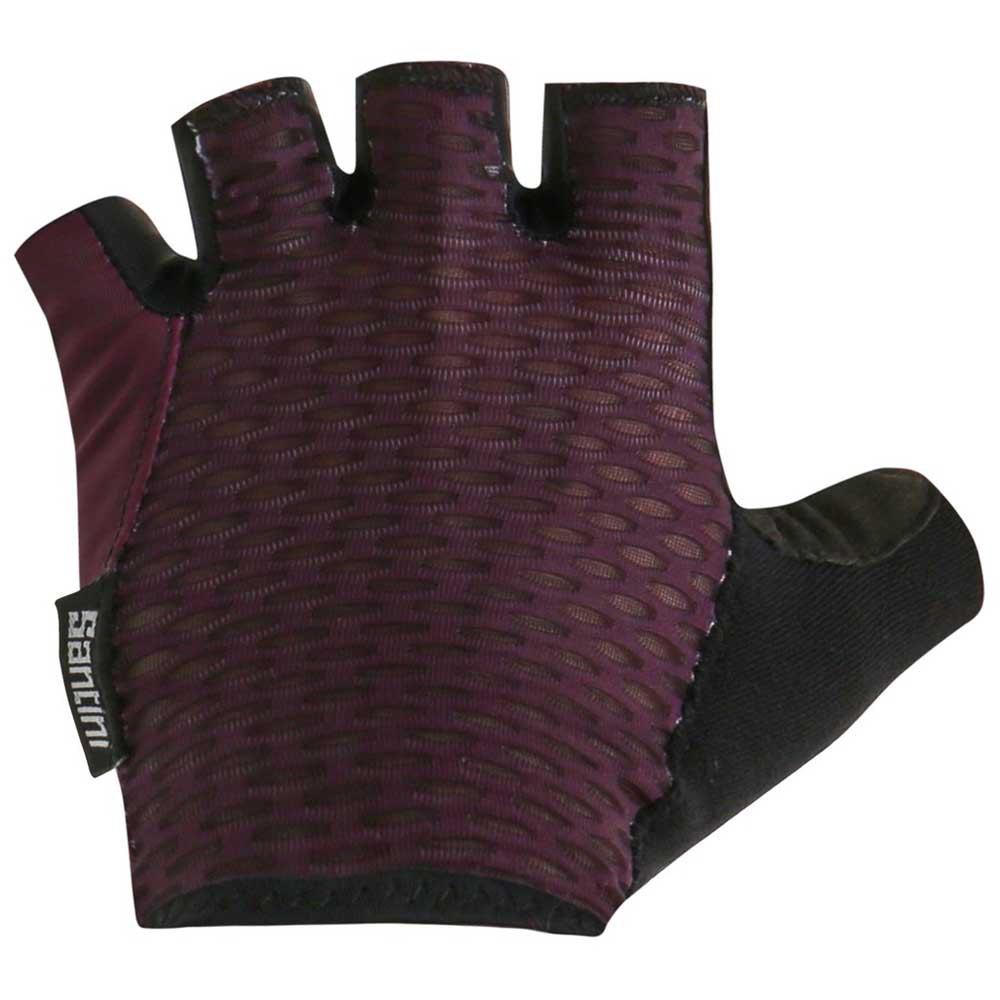 handschuhe-santini-tono, 29.00 EUR @ bikeinn-deutschland