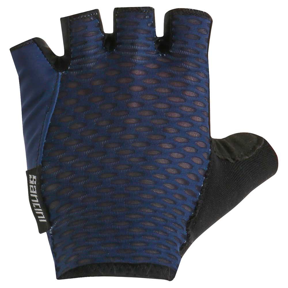 handschuhe-santini-tono