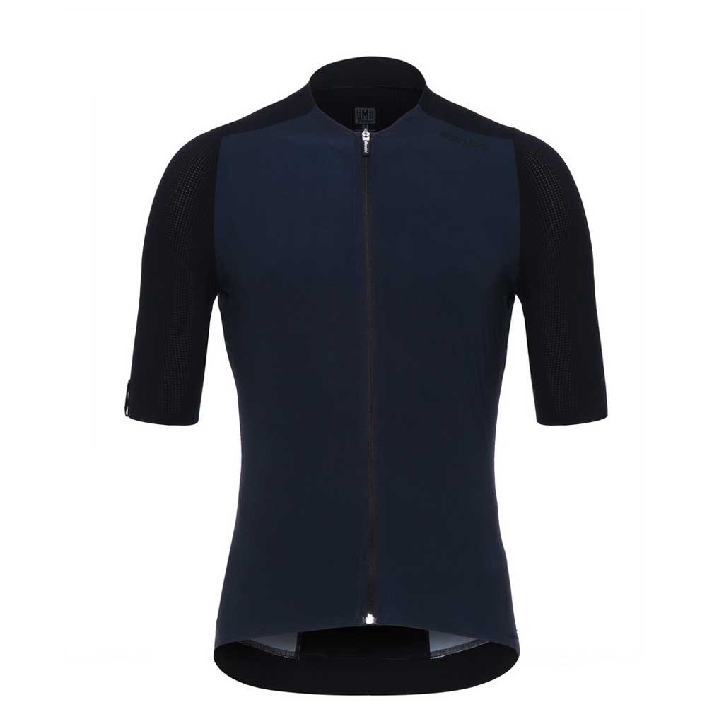 Jerseys Cycle Santini - CoreBicycle 9b2fb189d