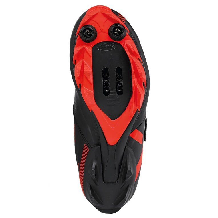 scarpe-da-ciclismo-northwave-hammer-2