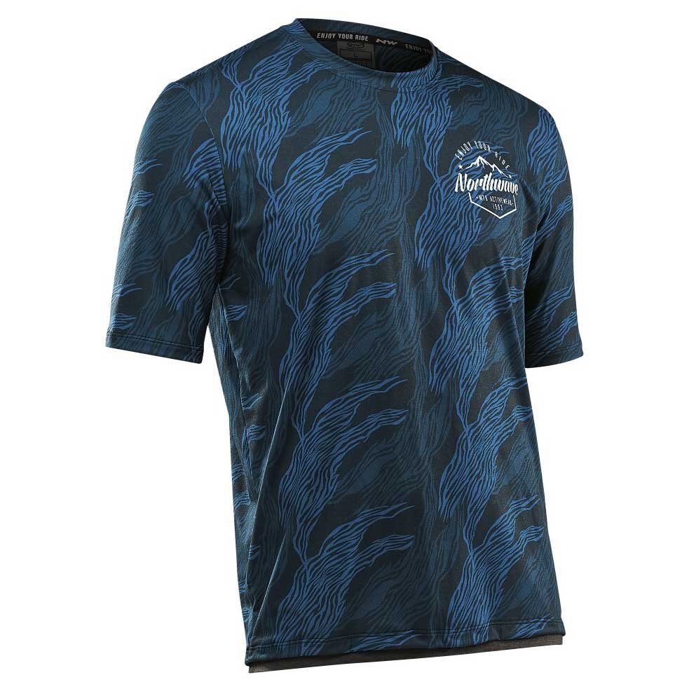 t-shirts-northwave-enduro