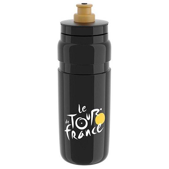 Botellas Elite Fly Tour De France