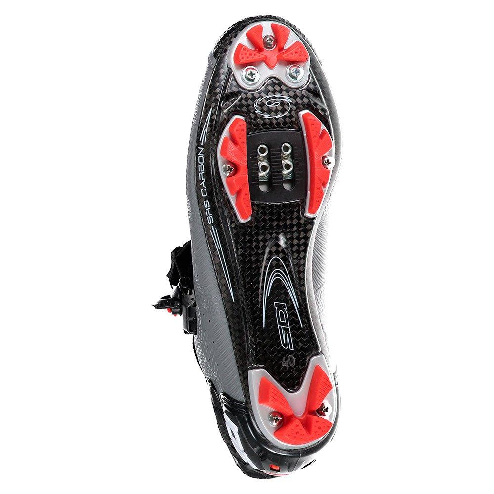scarpe-da-ciclismo-sidi-mtb-drako-2