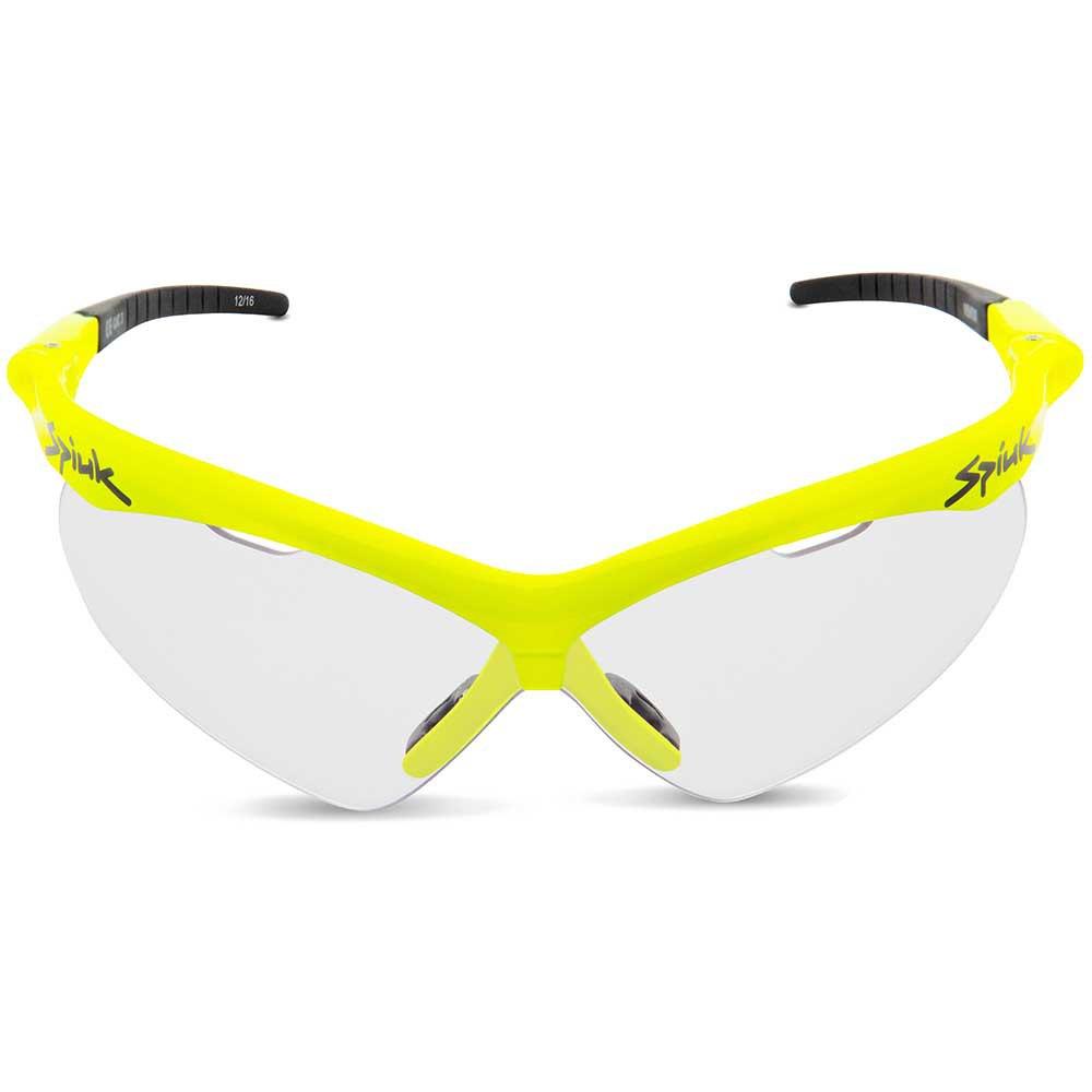 occhiali-spiuk-ventix-lumiris