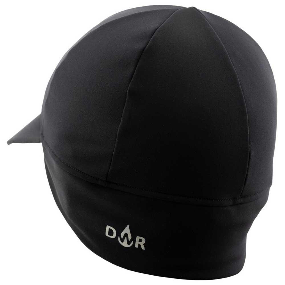 cappelli-spiuk-winter