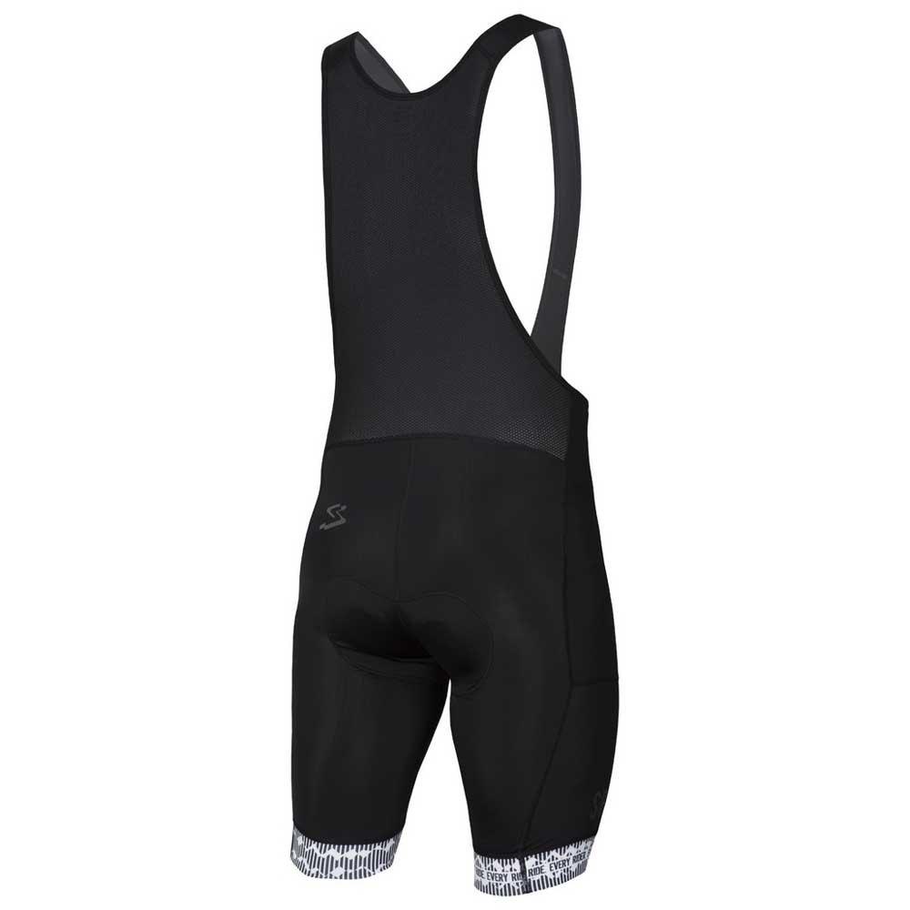 pantaloncini-ciclismo-spiuk-top-ten
