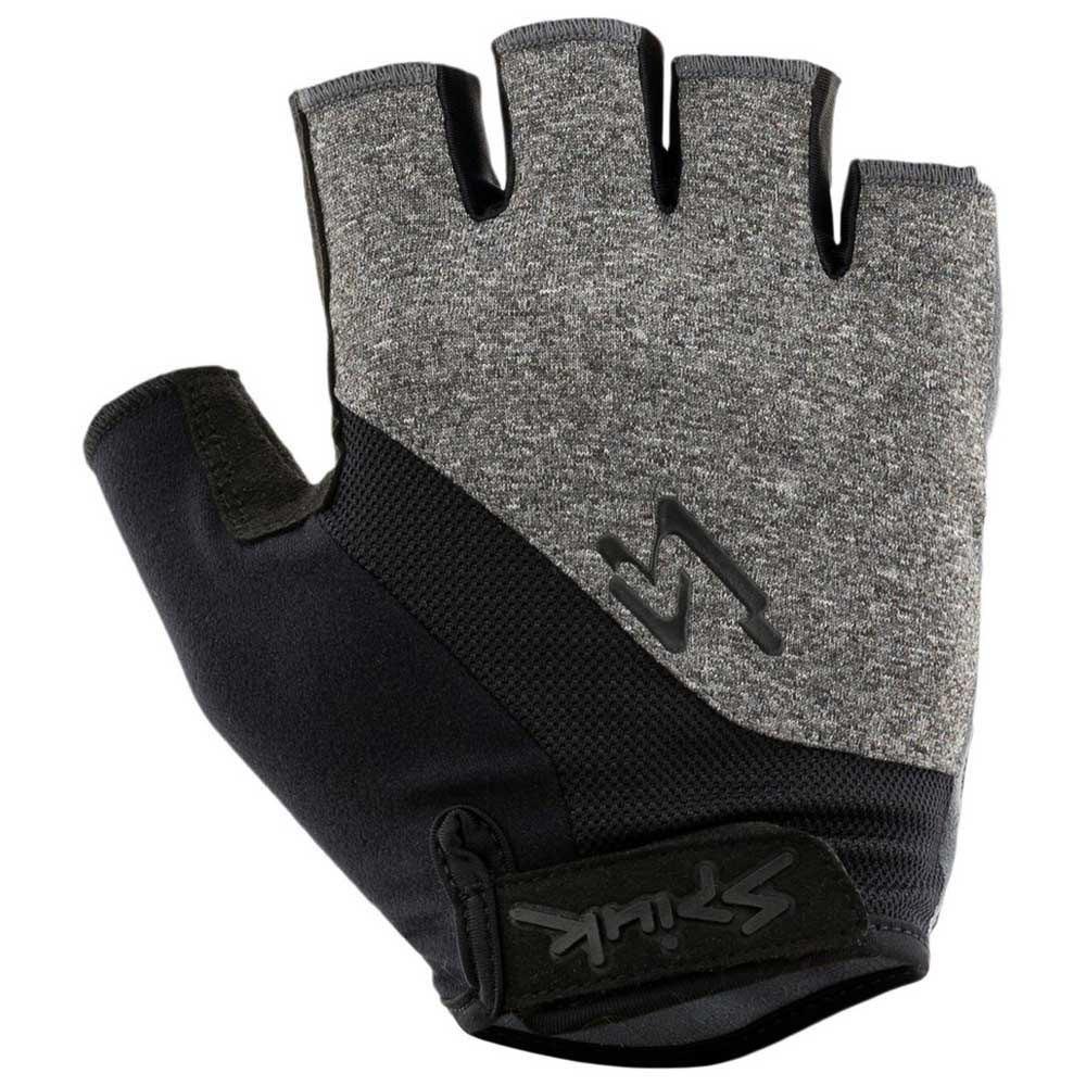 handschuhe-spiuk-xp-short, 22.95 EUR @ bikeinn-deutschland