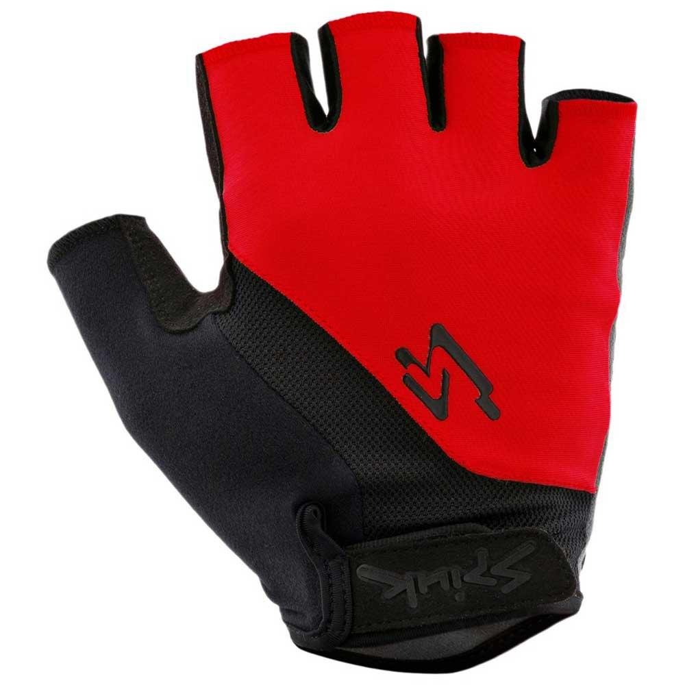 handschuhe-spiuk-xp-short