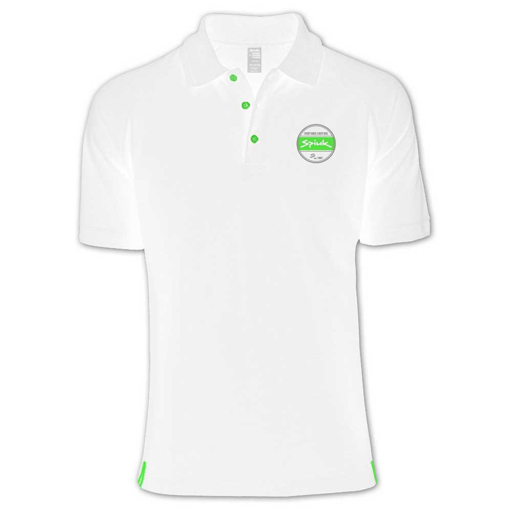 Polos Spiuk Club