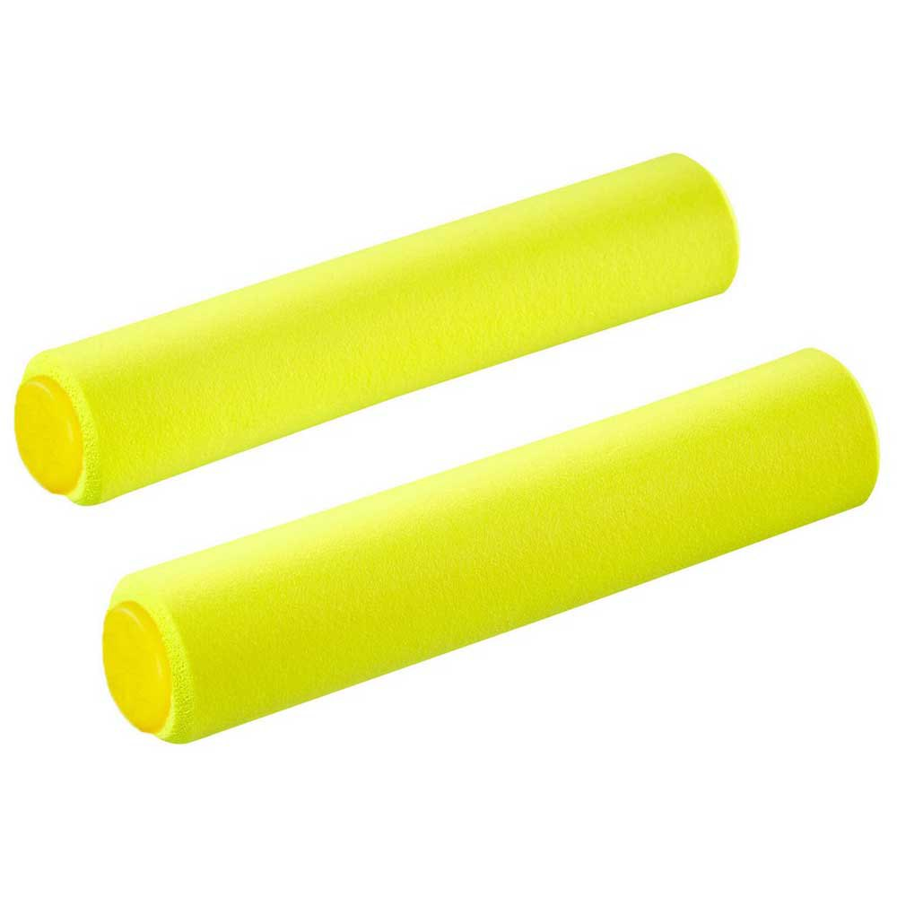 lenker-supacaz-siliconez
