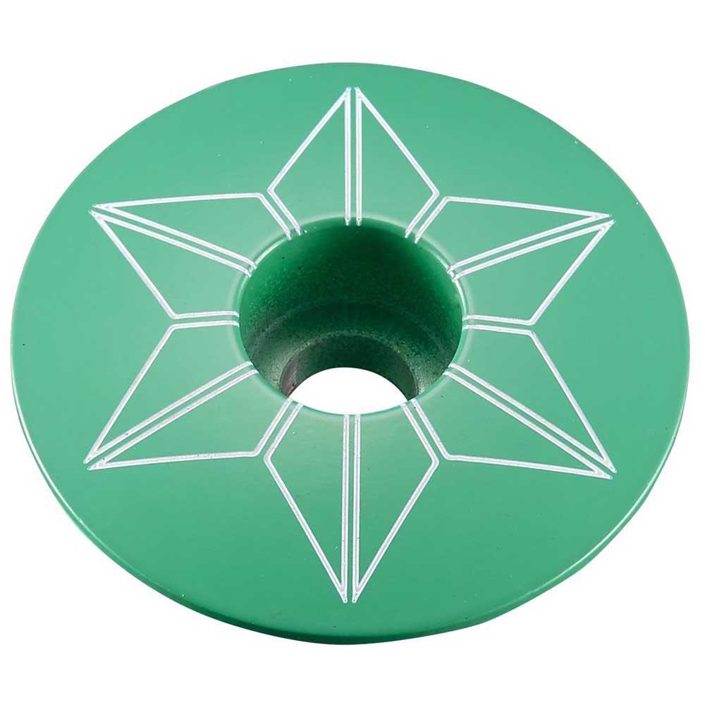 Accesorios Supacaz Star Capz