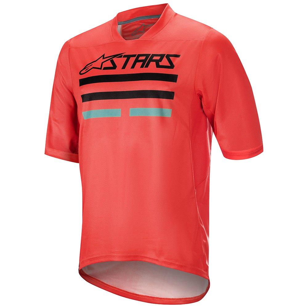 Camisetas Alpinestars Mesa V2