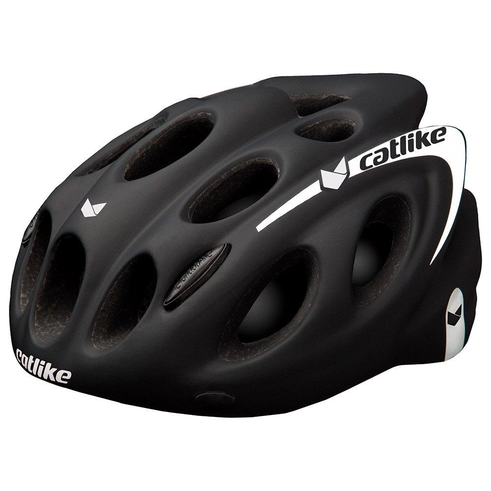 helme-catlike-kompact-o, 79.95 EUR @ bikeinn-deutschland