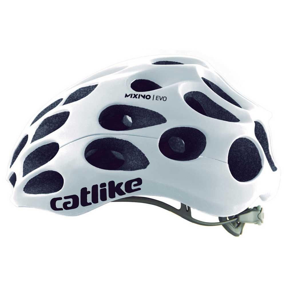 helme-catlike-mixino-evo