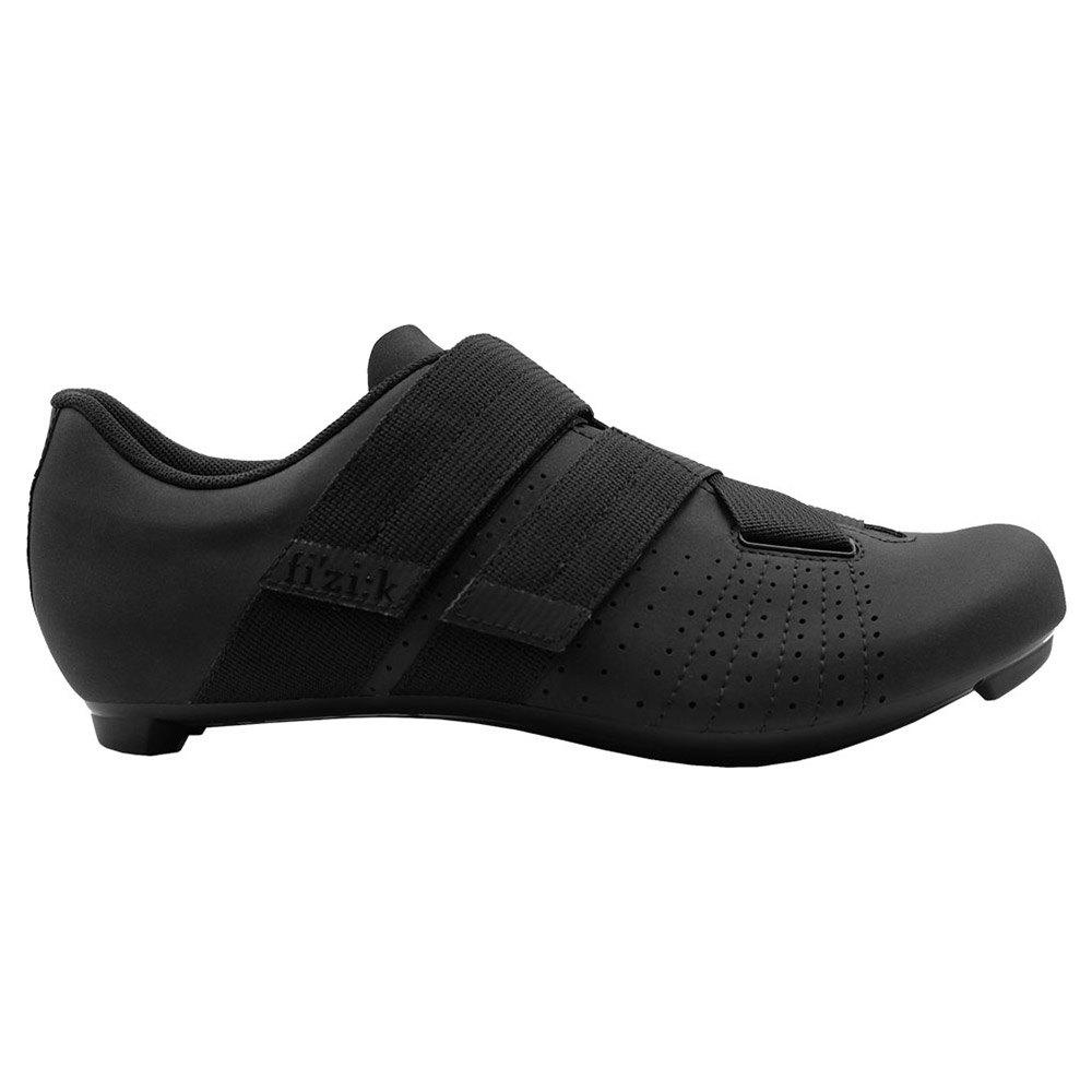 Sapatilha De Ciclismo Exustar Masculino Com Velcro Original