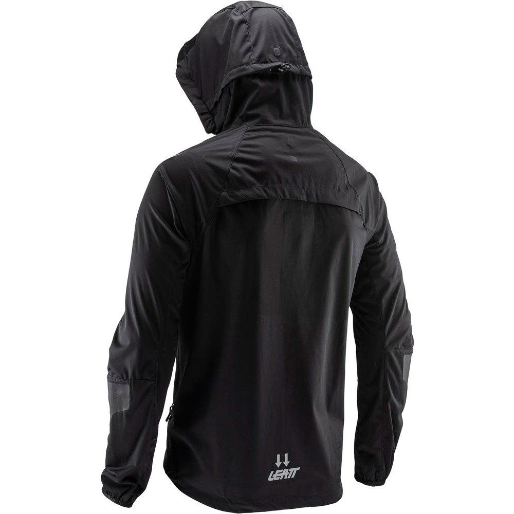giacche-leatt-dbx-4-0