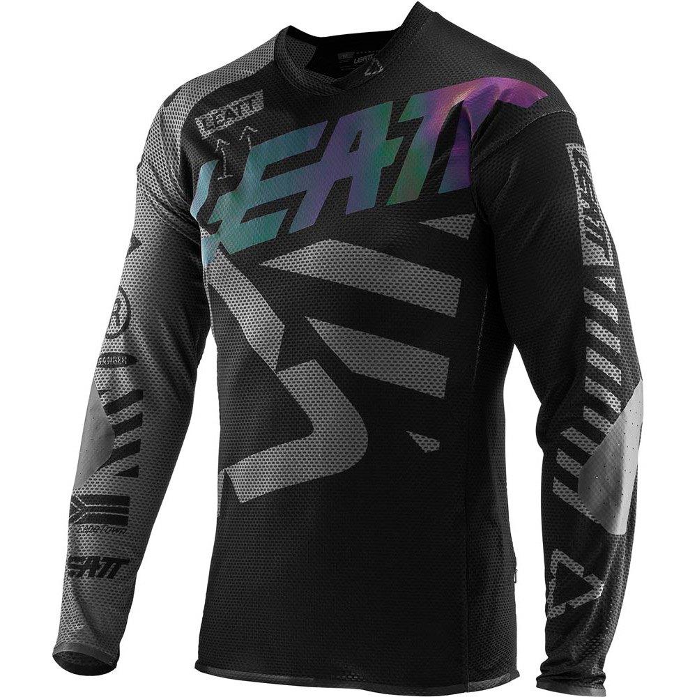 Camisetas Leatt Dbx 4.0 Ultraweld