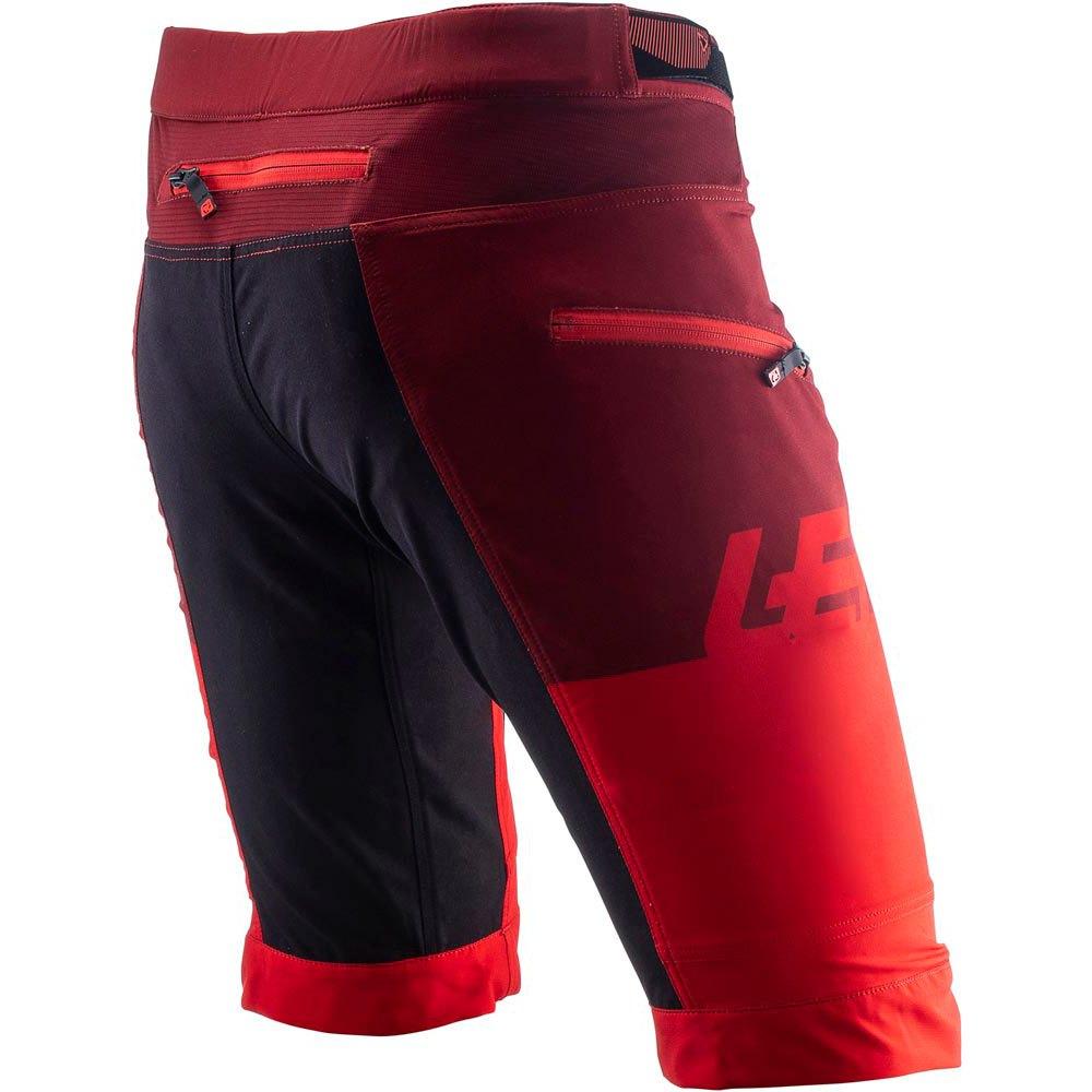 pantaloni-leatt-dbx-3-0