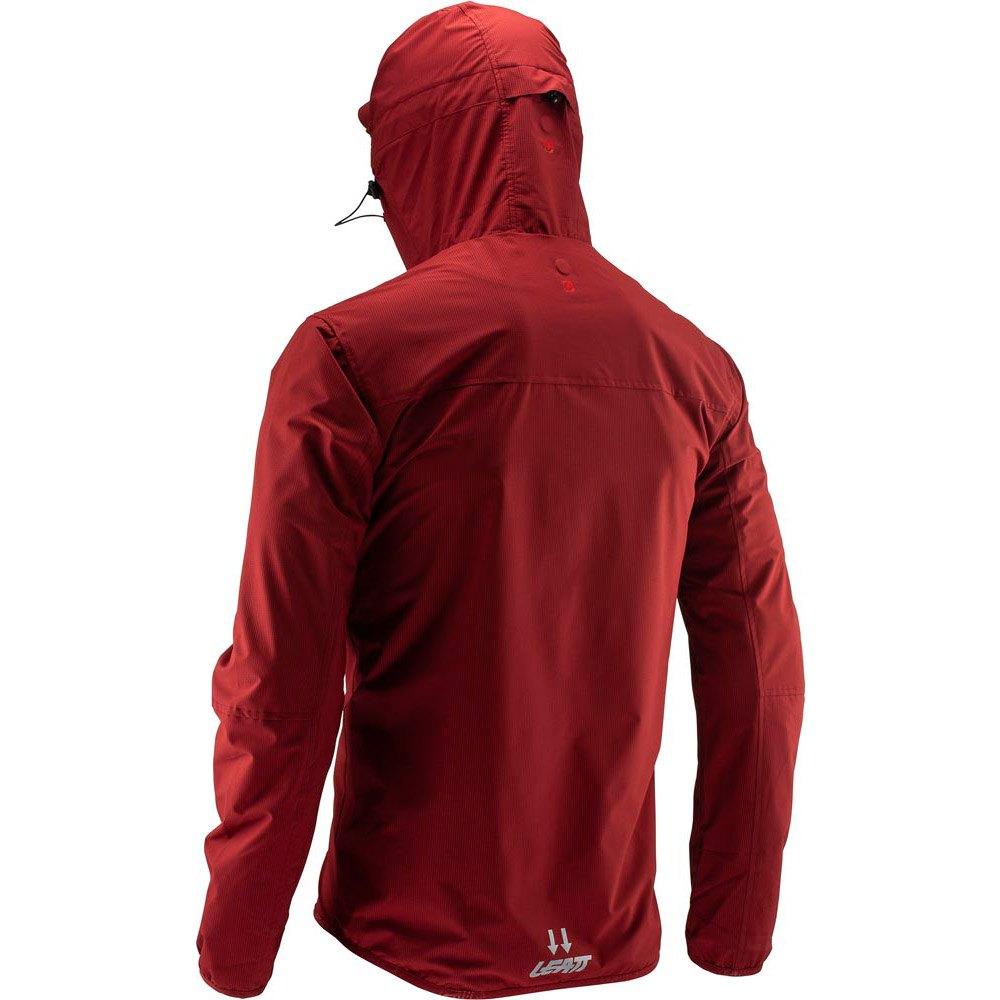 giacche-leatt-dbx-2-0