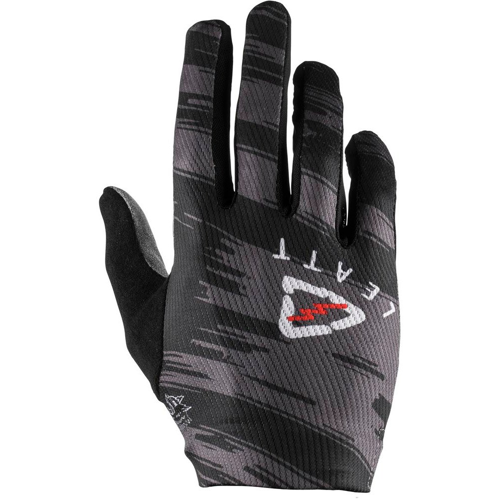 Cannondale Mammoth Mountain Cycling Gloves XL