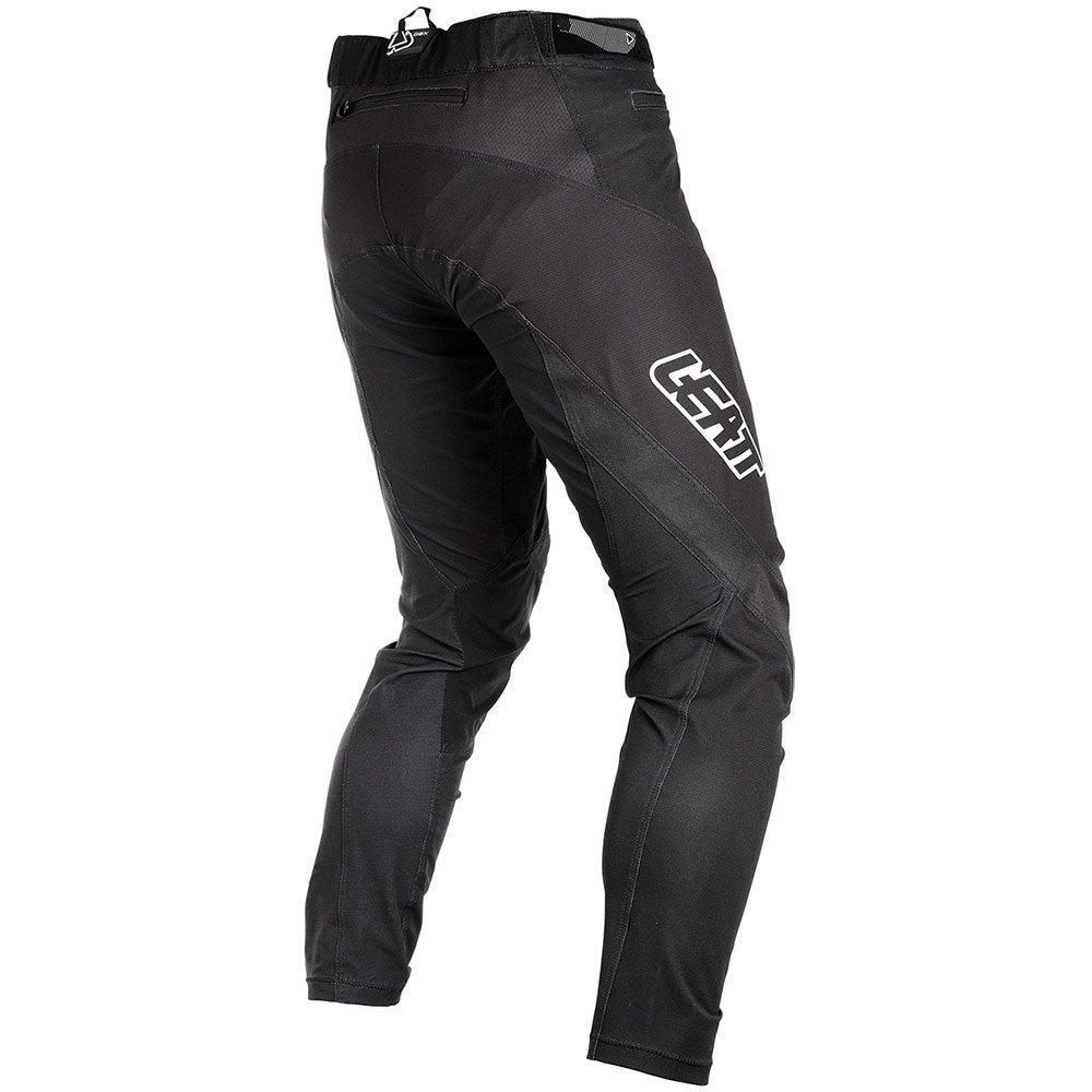 pantaloni-leatt-dbx-4-0