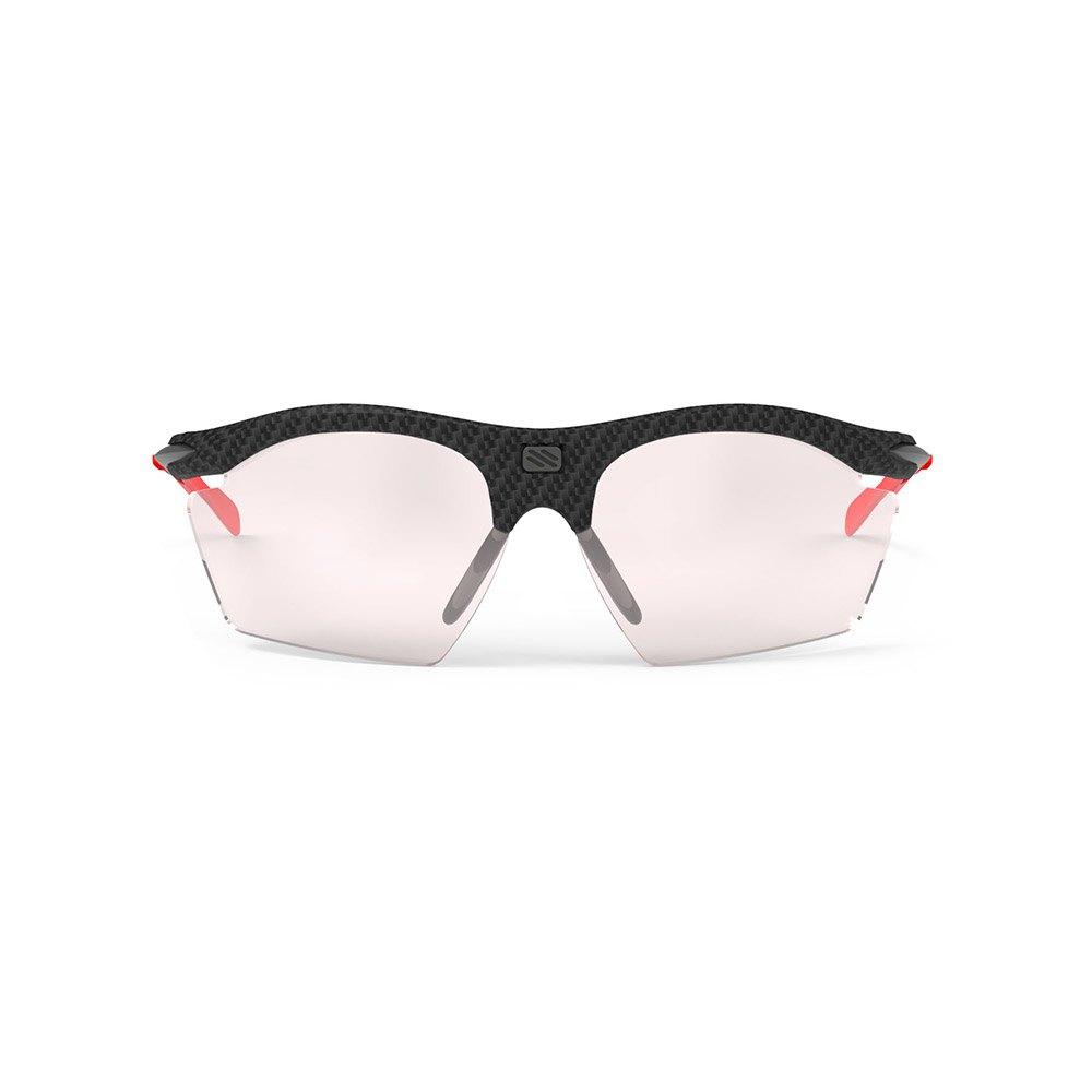 occhiali-rudy-project-rydon-slim