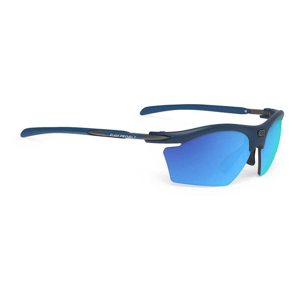 25990a82ff Rydon Slim - Sunglasses Rudy-project Rydon Slim