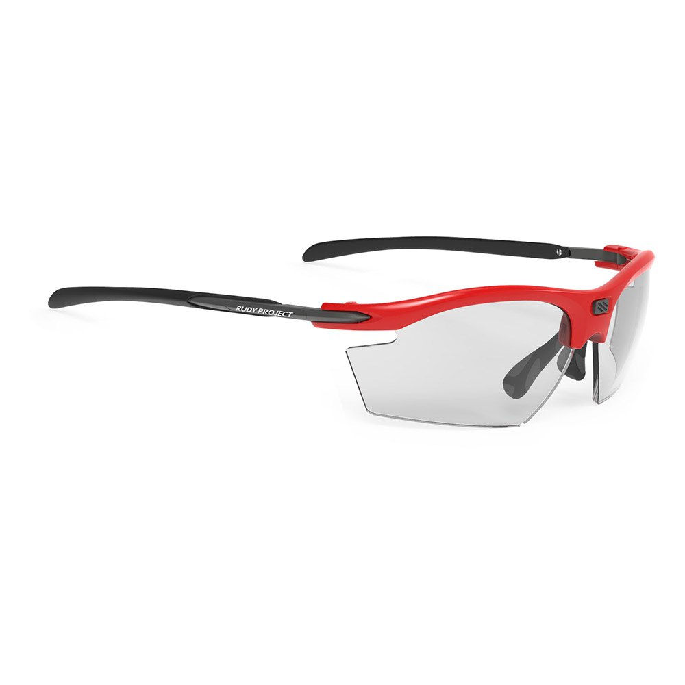 sunglasses-rydon