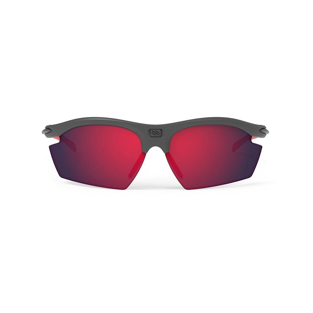 occhiali-rudy-project-rydon