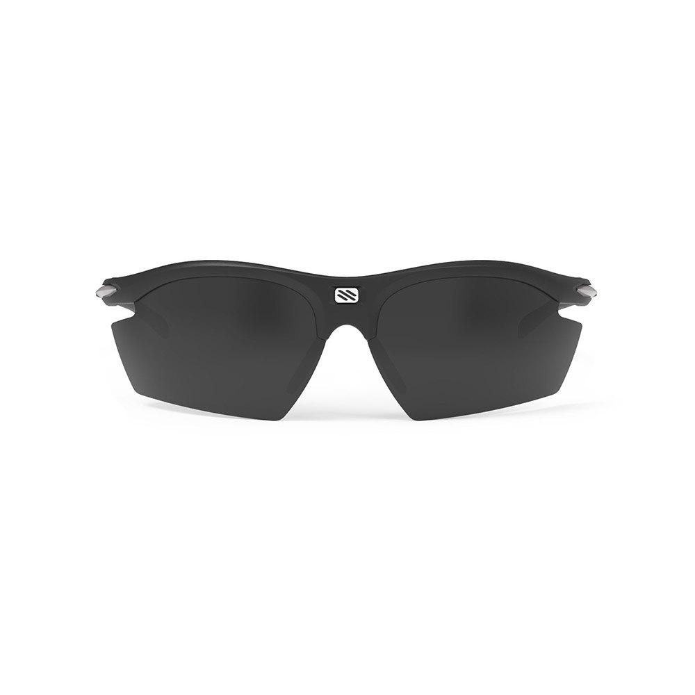 occhiali-rudy-project-rydon-matte-black