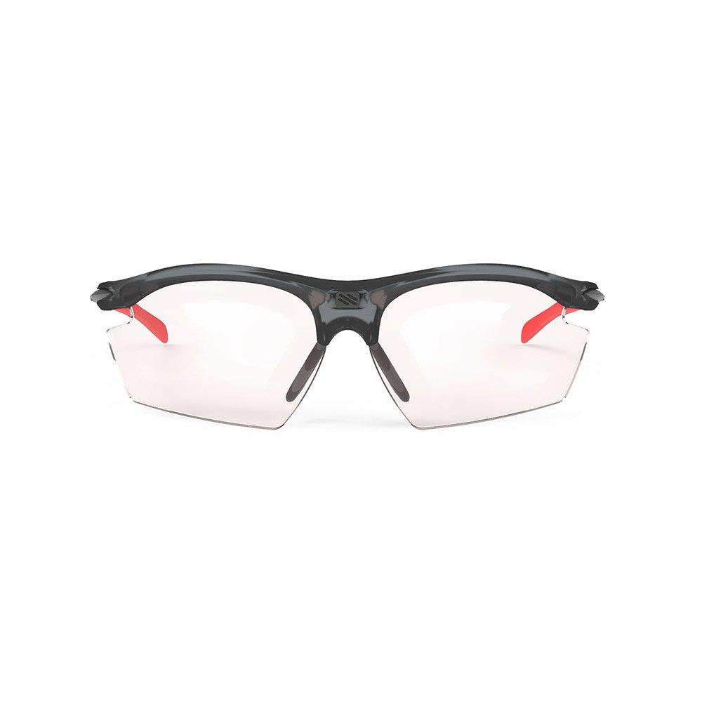 occhiali-rudy-project-rydon-photochromic-2