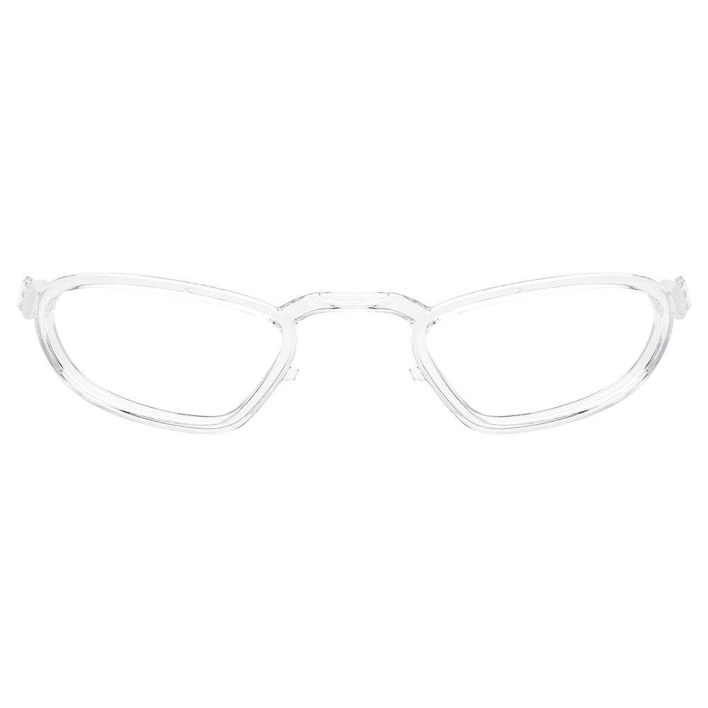 45bbc3f532 Spiuk Kit Optico Rimma, Transparente ➞ Bikeinn