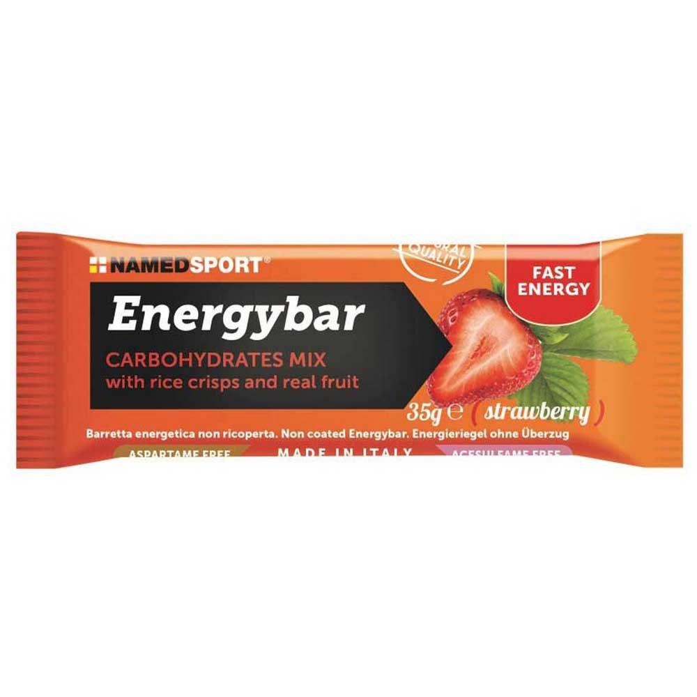 sporterganzung-named-sport-energy-12-units