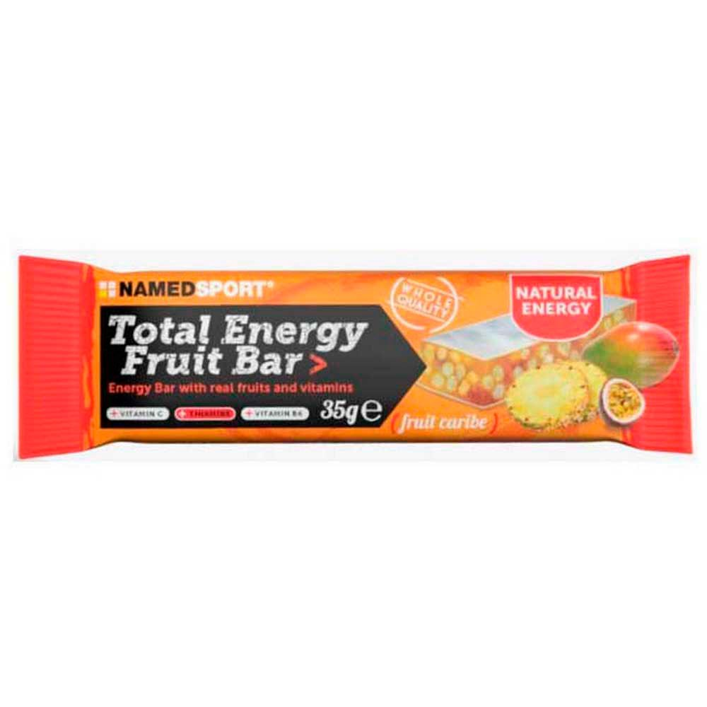 sporterganzung-named-sport-total-energy-25-units