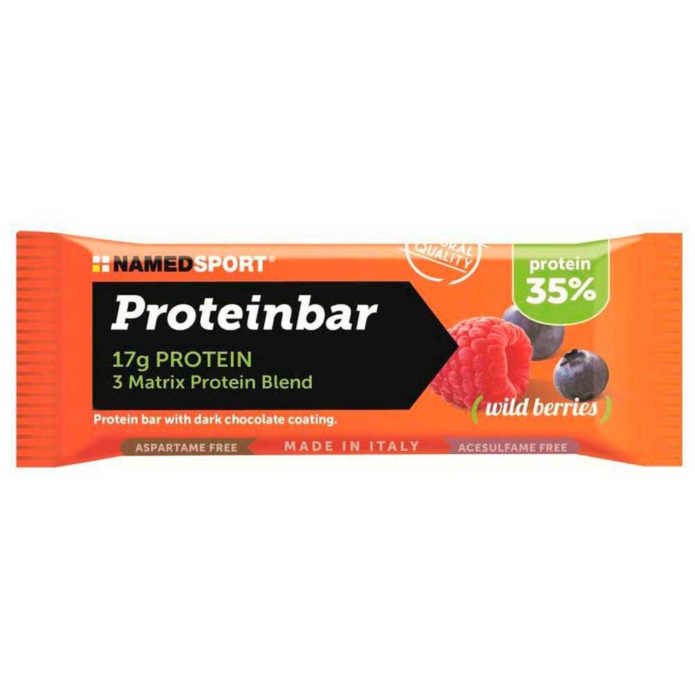sporterganzung-named-sport-proteinbar-12-units