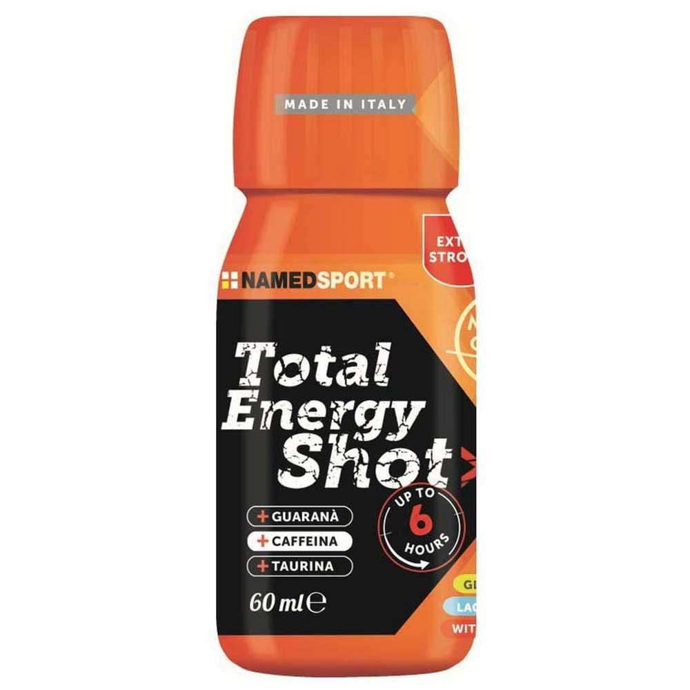 sporterganzung-named-sport-total-energy-shot-25-units