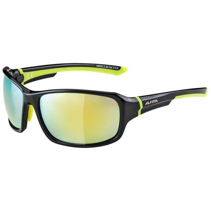 Gafas Alpina Lyron