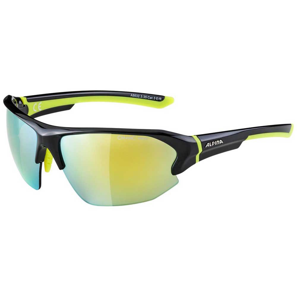 Gafas Alpina Lyron Hr