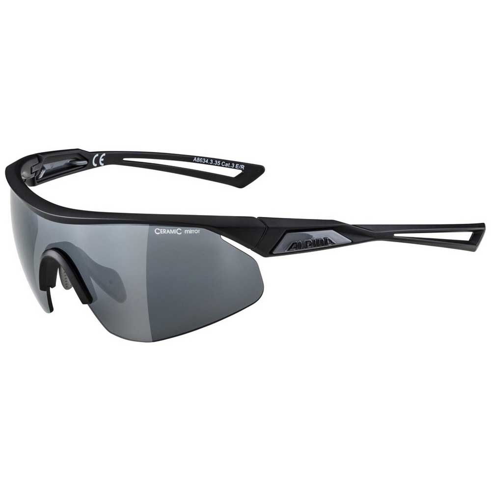 e95cfd72b1 Nylos Shield - Sunglasses Alpina Nylos Shield